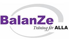BalanZe Logo