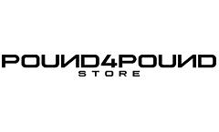 Pound 4 Pound Store